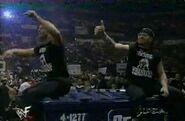 February 16, 1998 Monday Night RAW.00004