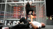 Hell in a Cell 2017 45