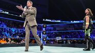 January 22, 2019 Smackdown results.20