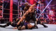June 1, 2020 Monday Night RAW results.50