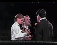 June 15, 1993 ECW Hardcore TV 9