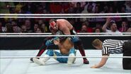 March 19, 2015 Superstars results.00017