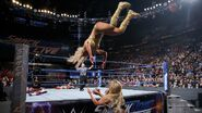 May 1, 2018 Smackdown results.35