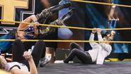 May 20, 2020 NXT results.14