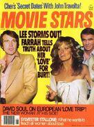 Movie Stars - June 1977