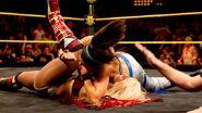 November 18, 2015 NXT.18