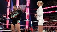 October 5, 2015 Monday Night RAW.55