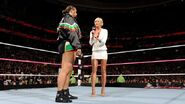 October 5, 2015 Monday Night RAW.56