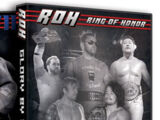 ROH Glory by Honor VII