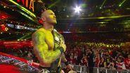 Randy Orton's Best WrestleMania Matches.00024