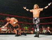 Raw-30-4-2007.4