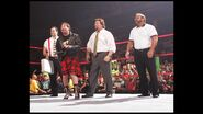 Raw-9-October-2006-25