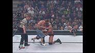 SummerSlam 2007.00043