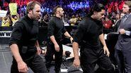 Survivor Series 2012 46