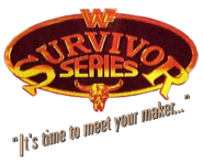 Survivorseries94