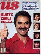US - November 13, 1979