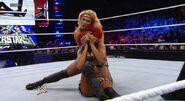 WWESUPERSTARS3112 13