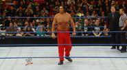 WWESUPERSTARS3112 18