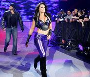 WWE ECW 1-6-09 001
