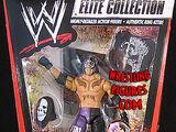 WWE Elite 1