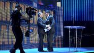 WWE Hall of Fame 2015.62