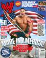 WWE Magazine July 2011.jpg
