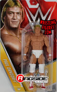 WWE Series 58 - Paul Orndorff