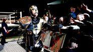 WWE World Tour 2013 - Belfast.19