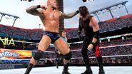 WrestleMania 28.26
