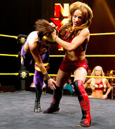 1-29-14 NXT 1