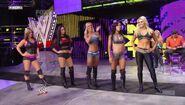 10-5-10 NXT 3