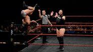 11-14-19 NXT UK 21