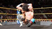 11.30.16 NXT.5