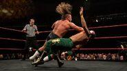 2-13-20 NXT UK 17