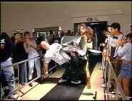 2-28-95 ECW Hardcore TV 4