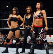 2-5-08 ECW 1