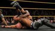 3-13-19 NXT 21