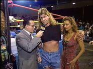 4-25-95 ECW Hardcore TV 13