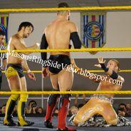 4-30-15 NXT 8