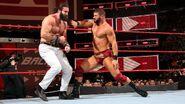 4-30-18 Raw 2