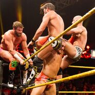 6-29-16 NXT 12