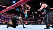 6-4-18 Raw 3