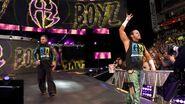 7-17-17 Raw 43