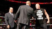 7-21-14 Raw 82