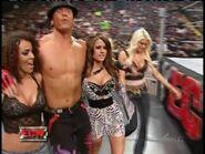 8-28-07 ECW 6