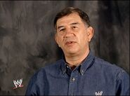 American Dream The Dusty Rhodes Story 3