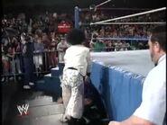 April 12, 1993 Monday Night RAW.00018