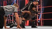 April 20, 2020 Monday Night RAW results.22