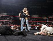 December 5, 2005 Raw.12
