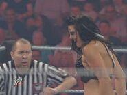 ECW 7-9-09 11